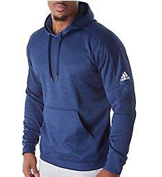 Adidas Team Issue Climawarm Fleece Pullover 111C