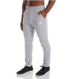 Adidas Team Issue Relaxed Fit Fleece Pant 111I