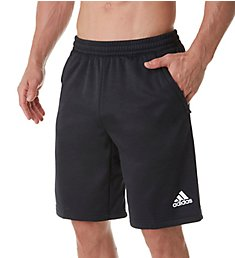 Adidas Team Issue Climawarm Short 111L