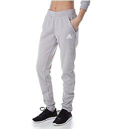 Adidas Climawarm Doubleknit Fleece Pant 126Y