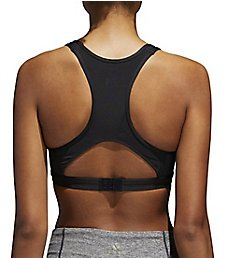 Adidas Climate High Impact Racerback Sports Bra 129L