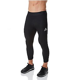 Adidas Alphaskin Compression 3/4 Tight 12EB