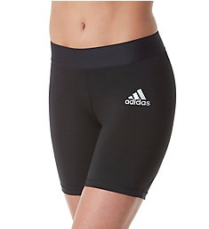 Adidas Climacool Alphaskin 7 Inch Compression Short 12EC