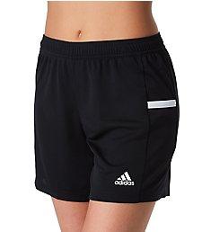 Adidas Climacool 6 Inch Knit Short 12VL