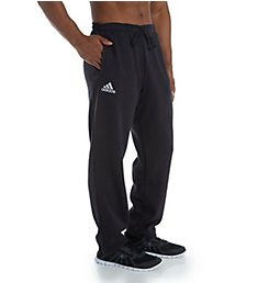 Adidas Climawarm Performance Fleece Pant 211B