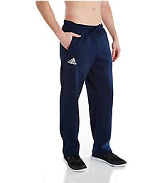 Adidas Climawarm Performance Fleece Pant 211B
