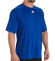 Adidas Climalite Relaxed Fit T-Shirt 2996