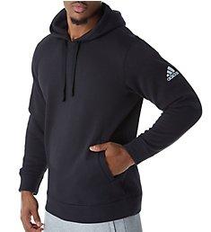 Adidas Climawarm Performance Fleece Hoody 655F