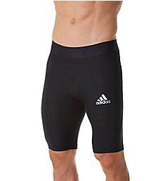 Adidas Alphaskin Compression Short 741B