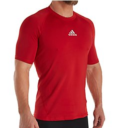 Adidas Alphaskin Compression T-Shirt 842T