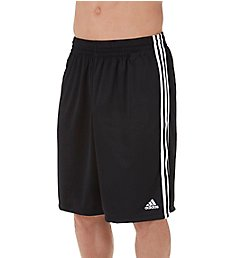 Adidas Climalite Practice Mesh Short 9617