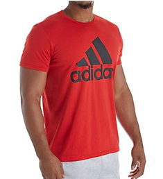 Adidas Badge of Sport Classic T-Shirt AZ1532