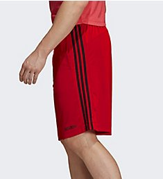 Adidas Design 2 Move Climacool 3-Stripes Short DT3050