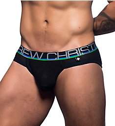 Andrew Christian Rugby Hang Free Active Jock 90370
