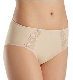 Anita Rosa Faia Grazia High Waist Brief Panty 1340
