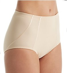Anita Comfort Clara High Waist Brief Panty 1760