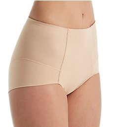 Anita Rosa Faia Twin Shapewear Brief Panty 1782