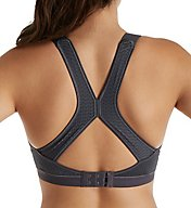 Anita Active Dynamix Star Max Support Sports Bra 5537