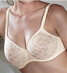 Anita Rosa Faia Aurelia Allover Lace Underwire Bra 5672