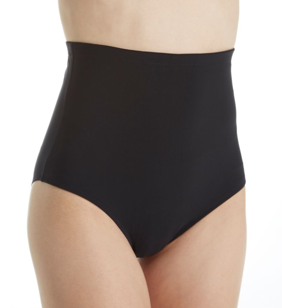 Anita Comfort Jil High Waist Control Swim Bottom 8400