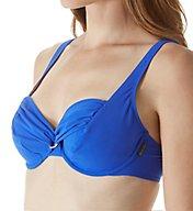 Anita Island Hopping Hermine Underwire Bikini Swim Top 8411