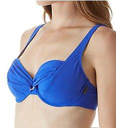 Anita Summer Traveler  Hermine Underwire Bikini Swim Top 8411