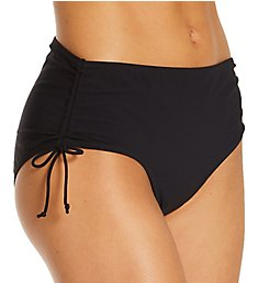 Anita Summer Memories Ive Adjustable Brief Swim Bottom 8703