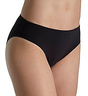 Anita Island Hopping Casual Brief Swim Bottom 8706