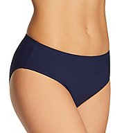 Anita Island Hopping Comfort Mid Rise Brief Swim Bottom 8709