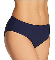 Anita Summer Memories Comfort Mid Rise Brief Swim Bottom 8709