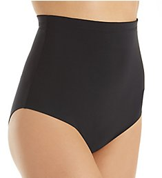 Anita Summer Memories Jil Shaping Brief Swim Bottom 8711