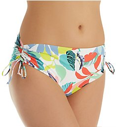 Anita Leilani Ive Adjustable Brief Swim Bottom 8761