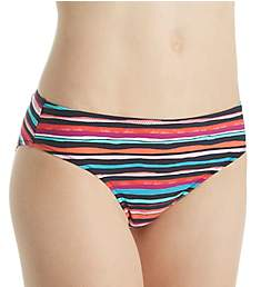 Anita Florianopolis Casual Bikini Brief Swim Bottom 8871