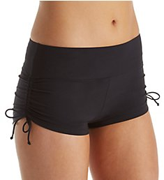 Anita Island Hopping Nora Adjustable Short Swim Bottom 8896