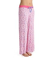 Anne Klein Summer Long Palazzo Pant 8510491