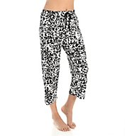 Anne Klein Night And Day Cropped Pant 8610440