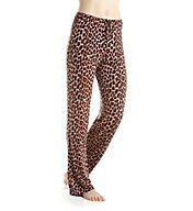 Anne Klein Holiday Highlight Pant 8619019