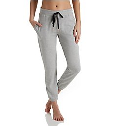 Beyond Yoga Cozy Fleece Living Easy Sweatpant CF1102