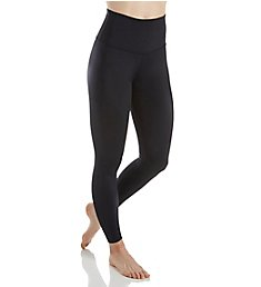 Beyond Yoga Compression Lux High Waist Midi Legging CL3243