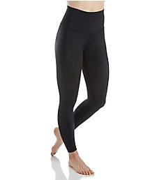 Beyond Yoga Compression Lux High Waist Midi Legging CL3243