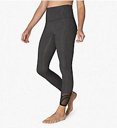 Beyond Yoga Supplex Double Up High Waist Midi Legging HGE3248