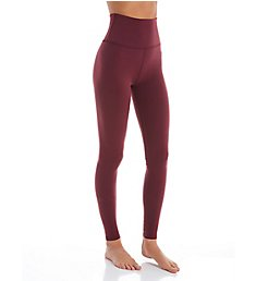 Beyond Yoga Plush High Waisted Long Legging HP3027