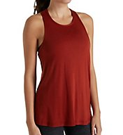 Beyond Yoga In Good Drape Modal Jersey Tank Top LK4297