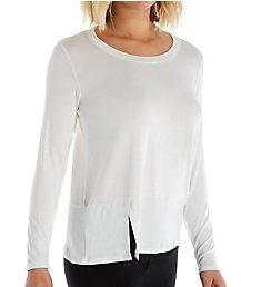520b586094c3b Shop for Beyond Yoga Clothing - Clothing by Beyond Yoga - HerRoom