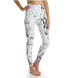 Beyond Yoga Olympus Marble High Waisted Midi Legging OL3243