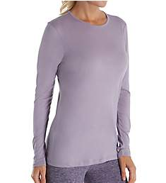 Beyond Yoga All About It Pima Cotton Pullover PJ7538