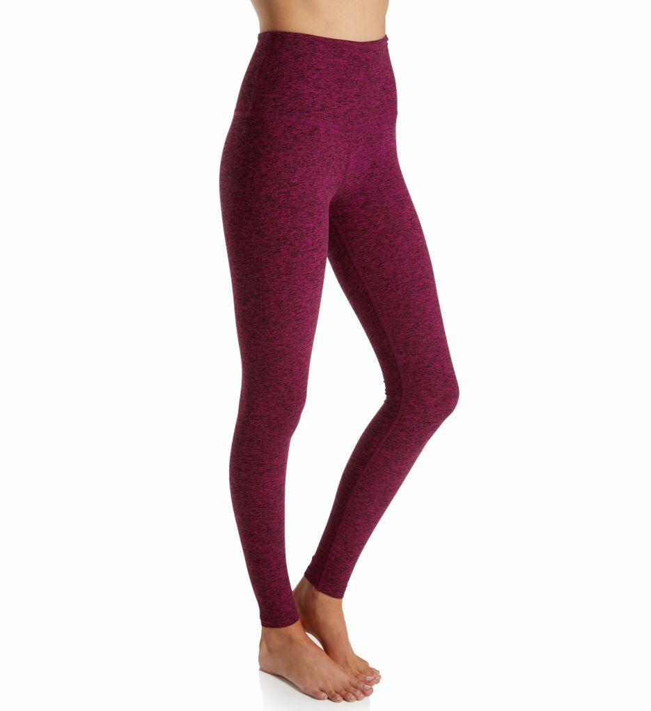 Beyond Yoga Spacedye Performance High Waist Long Legging SD3027