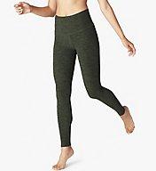 Beyond Yoga Spacedye Performance Take Me Higher Long Legging SD3027