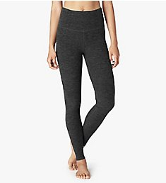 Beyond Yoga Spacedye Performance High Waist Long Legging SD3027