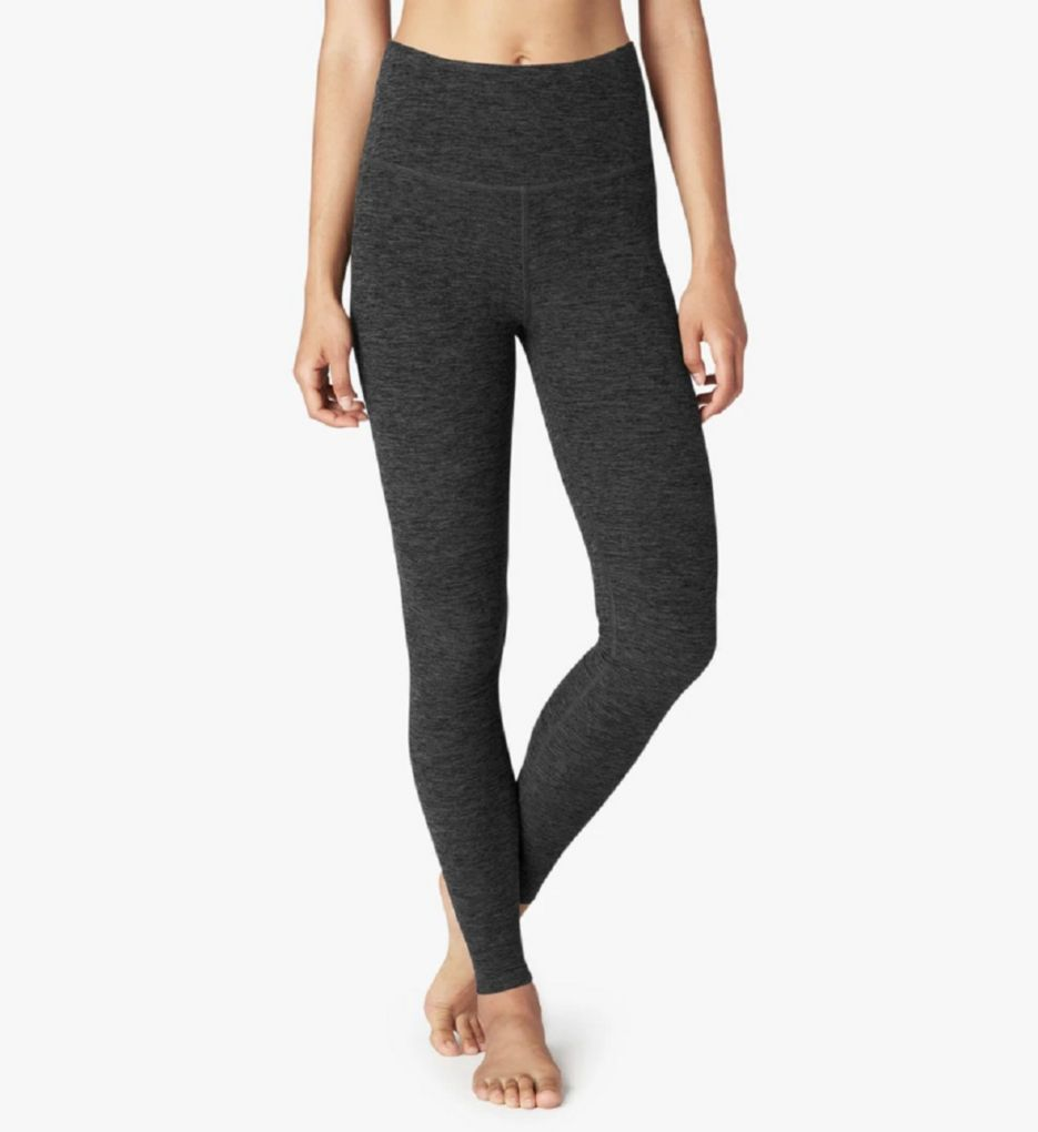 Beyond Yoga Spacedye Performance Take Me Higher Long Legging SD3027